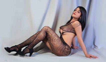 Travesti Aracaju