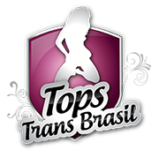 Tops Boys Brasil